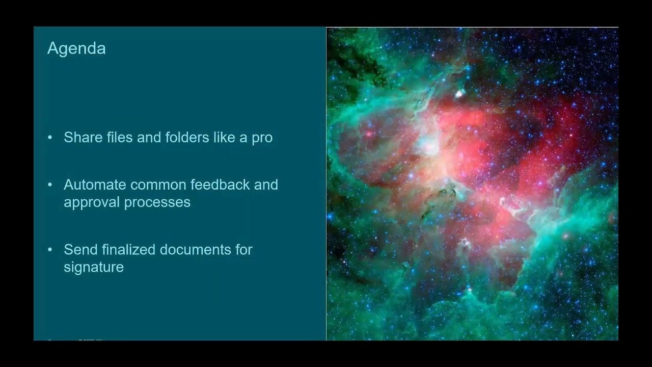 Top 5 ShareFile shortcuts to save you time
